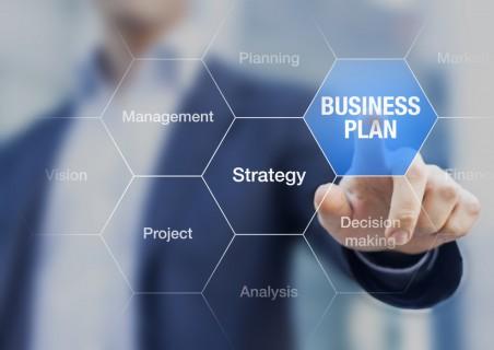 Administração de Processos Financeiros - Riscos